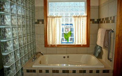 How To Build Great Bathroom Renovations In Fort Myer, FL