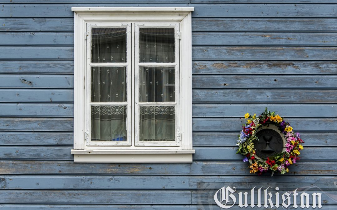 Siding Installation: Use A Material That Will Best Guard Any Home